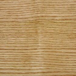 レッドオーク柾ツキ板シート910×910mm無塗装5枚単位 【楽天市場】【突