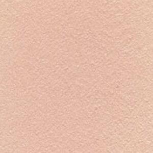 【送料無料】壁紙・クロスの上に施工可能! メルシ...の商品画像