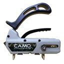 CAMO カモ ファスニングツール マークスマン プロNB (80〜123mm幅デッキ材対応) ビス止め ビス留め (約1.0kg) Theバーゲン 02P03Dec16