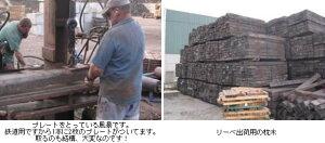 ��5�ܥ��åȡ۹뽣��������ڡ����(A���饹��125~130×225~250×2000~2100mm(��250kg)����-�ٲ��������ۡ�HLS_DU��