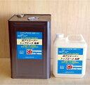 楽天DIY・庭用品・家具「アモーレ」白アリスーパー乳剤 #20 16L Theバーゲン