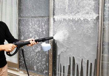 リョービ泡ノズルRYOBI6710127【高圧洗浄機・アクセサリー】【ラ・クーポン対応】【RCP】