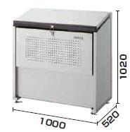 ��������ȥå���CKE-1000