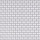 ステンレス製 防虫網(ハト印) 18メッシュ 1210ミリ巾×30m巻
