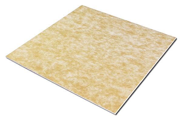 床デコLL45遮音下地材【防音シート】【遮音シート】【床材】【断熱材】