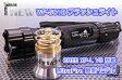 《UltraFire新商品》UltraFire WF-501B CREE XP-L V5搭載 最新モデル フラッシュライト 02P05Dec15