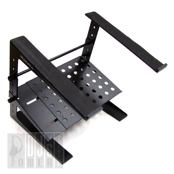 MAGMA LAPTOP-STAND+TRAY