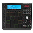 AKAI (アカイ) MPC STUDIO BLACK
