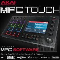 AKAI_MPC_TOUCH