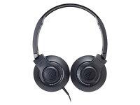 audio-technicaATH-S300