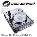 Pioneer CDJ-900nexus専用保護カバー