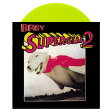 "DJ Q-Bert (Skratchy Seal) - Baby Super Seal 2 [Ltd. Glow Bubblegum] (7"" レコード バトルブレイクス)"