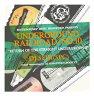 """UNDERGROUND RAILROAD/NO.10 """"RETURN OF THE STRAIGHTUNDERGROUND"""" / DJ SEIJI"""