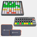 Novation LAUNCHPAD S CONTROL Pack 【台数限定特価】