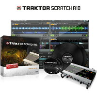 NativeInstruments_TRAKTORSCRACTHA10