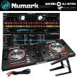 Numark MIXTRACK PRO 3 + ラップトップスタンド SET 【プライスダウン】