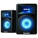 楽天DJ機材専門店PowerDJ'sNumark N-Wave 580L