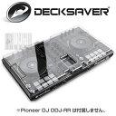 DECKSAVER DS-PC-DDJRR