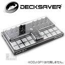 DECKSAVER DS-PC-DDJSP1 【予約商品 / 5月下旬入荷予定】