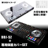 PioneerDDJ-SZ�����ݸ�С����å�