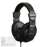 SoundWarrior(�벼����)SW-HP10