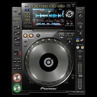 Pioneer_CDJ-2000nexus