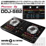 Pioneer DJ DDJ-SB2 ���������/����̵����