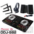 Pioneer DJ DDJ-SB2 デジタルDJスタートセットA