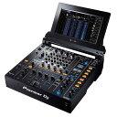 Pioneer DJ (パイオニア) DJM-TOUR1【送料無料】