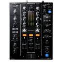 Pioneer DJ(パイオニア)DJM-450【代引手数料・送料無料】【フラッシュメモリ8GBプレゼント!】【予約商品 / 12月16日発売予定】