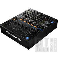 Pioneer_DJM-900nex2