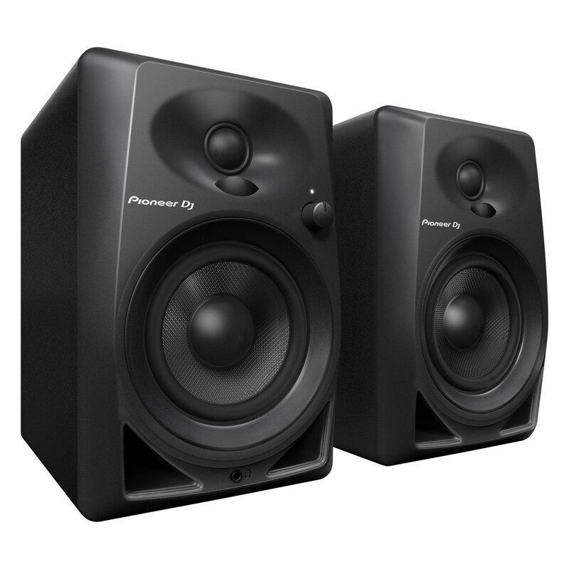 Pioneer DJ DM-40 ��1�ڥ���
