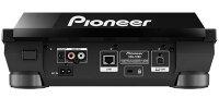Pioneer_XDJ-1000