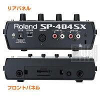 Roland_SP-404SX�ڲ��ͥ�����SD������1GB�դ�����