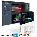 GrandVJ 2 からXTへのアップグレード版!