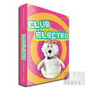 ソフト音源UEBERSCHALL CLUB ELECTRO (クラブ・エレクトロ)