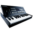 ROLAND Boutique Series A-01K
