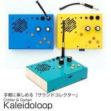 Critter and Guitari Kaleidoloop �����������