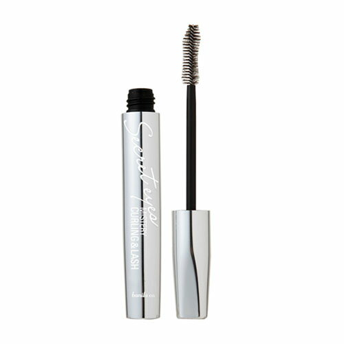 Secret Eyes Mascara Mystery Curling&Lash secret Mize mascara mystery curling rush Korean cosmetic / Korean cosmetic / Korea Koss /BB cream /bb
