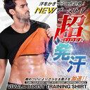 【1,000円OFF】ブーストトレーニングシャツ【NEW】 VI