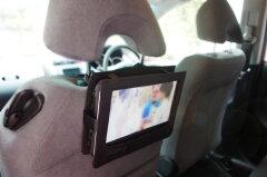 ��ͽ��������(10��10��ȯ��)Wizz(������)9������ݡ����֥�DVD�ץ졼�䡼��TV���塼�ʡ�̵����|DV-PW920(P10��10/31�ޤ�)