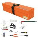 緊急・救助工具S ◆イベント・ギフト・景品・贈答品・粗品・ノベルティ・名入れ・のし包装は激安卸の当店へ