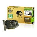 玄人志向 GeForce GTX950 2GB ECO (GF-GTX950-E2GB/OC/ECO) 【RCP】【0824楽天カード分割】