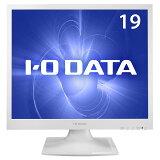 �ڿ��� �ѥ����� ��˥��� 19����� ���������� IO DATA(�������������ǡ���) 19����� ADS �վ���˥��� �ۥ磻�� (LCD-AD192SEDW) ������̵���ۡڱվ��ǥ����ץ쥤�ۡ�RCP��
