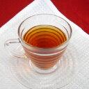 【送料無料】【お徳用】粉末アフリカ椿茶100g◎