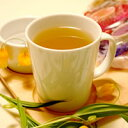 【送料無料】赤坂 銘茶粉末:ハーブティー  リニュアルしたパウダーカモミールティー(50杯分)◎10P01Oct16