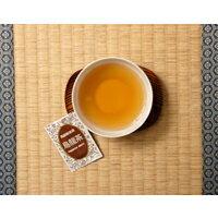 赤坂 銘茶 高級粉末茶 烏龍茶(ウーロン茶)(50杯分) パウダーティー スプレードライ製法 ◎