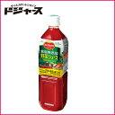 ショッピング野菜ジュース 【デルモンテ】 食塩無添加 野菜ジュース 900g