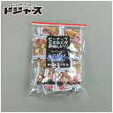 【 豆の板垣 】 小魚入りミニ柿ピー 125g