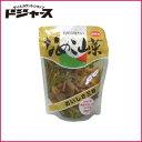 【 カネカ 】なめこ山菜 90g